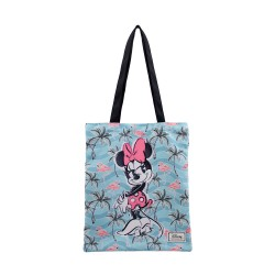 Bolsa Minnie Tropic, Disney