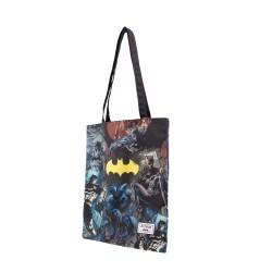 Bolsa Batman Cómic, DC CÓMICS