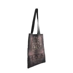 Bolsa Hogwarts, Harry Potter