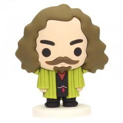 figura Sirius Black, Harry Potter