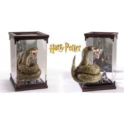 Figura Nagini, Harry...