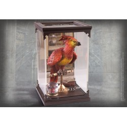 Figura Fawkes, Harry Potter, Magical Creatures