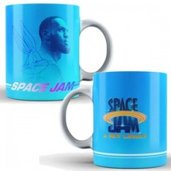 Taza Space Jam: A New Legacy