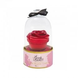 Crema de manos rosa, Bella y Bestia, Disney