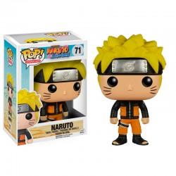 Funko Pop Naruto Shippuden