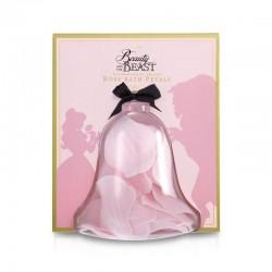 Pétalos de baño, Bella y Bestia, Disney