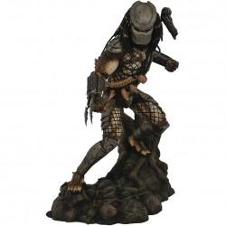 Figura Predator Gallery Diorama