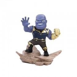 Figura Thanos, Infinity War, Marvel
