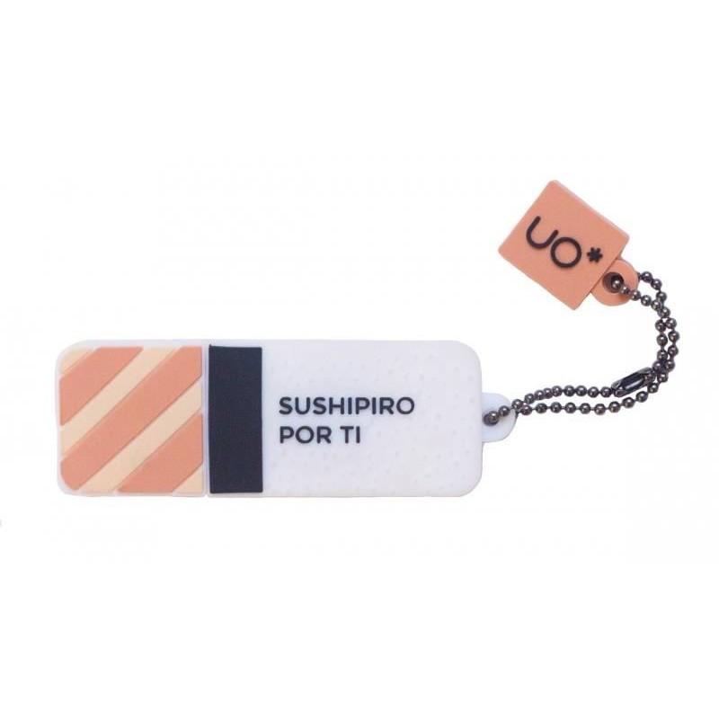 """USB """"Shushipiro por ti"""" UO*"""