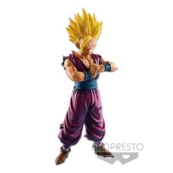 Figura Son Gohan Super Saiyan, Dragon Ball