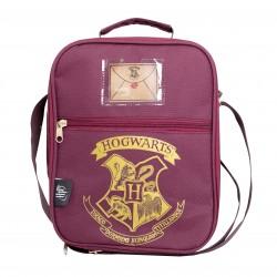 Porta alimentos Hogwarts, Harry Potter