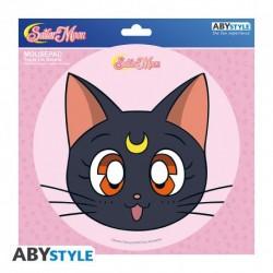 Alfombrilla de ratón Luna, Sailor Moon