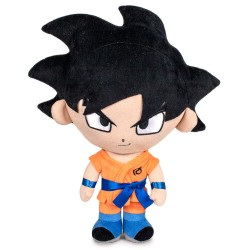 Peluche Goku, Dragon Ball...