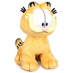 Peluche Garfield, 15cm