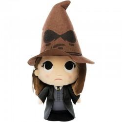 Peluche Funko Hermione Granger, Harry Potter