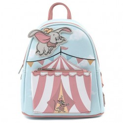 Mochila Dumbo, Disney