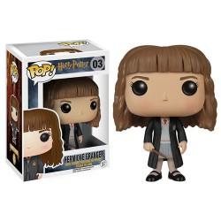 Funko POP Hermione Granger, Harry Potter