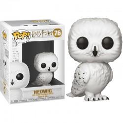 Funko Pop Hedwig, Harry Potter