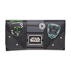 Cartera Imperial Rouge One, Star Wars