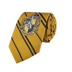 Corbata Hufflepuff, Harry Potter