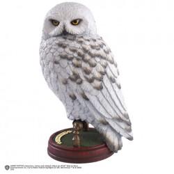 Figura Hedwig, Harry Potter, 32cm