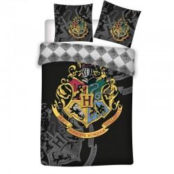 Funda Nórdica Harry Potter, Hogwarts