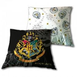 Cojín Hogwarts, Harry Potter