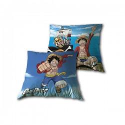 Cojín One Piece