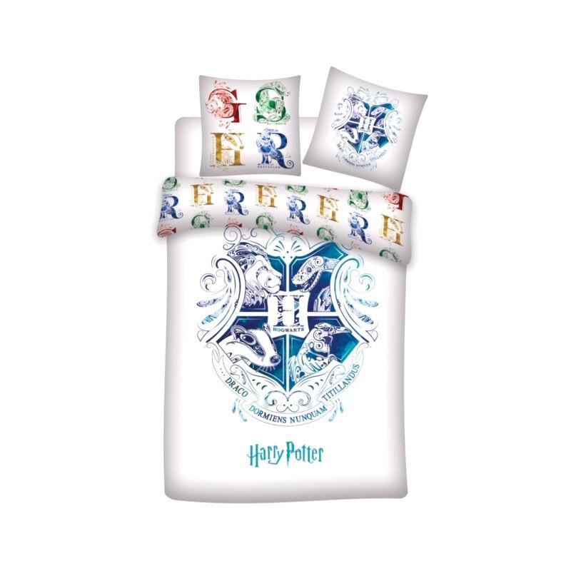 Funda Nórdica Hogwarts, Harry Potter