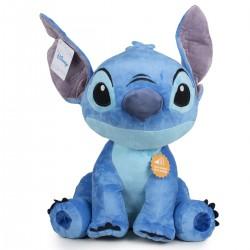 Peluche Stitch XXL, Disney