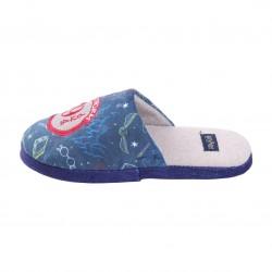 Zapatillas Harry Potter plataforma 9 y 3/4 infantil