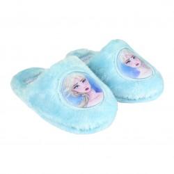 Zapatillas Frozen Elsa, Disney