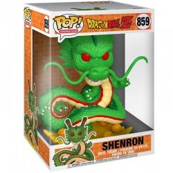 Funko Pop Shenron 25cm, Dragon Ball