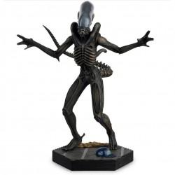 Figura Alien Xenomorph 15cm
