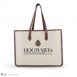 Bolso Hogwarts, Harry Potter
