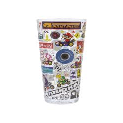 Vaso Mario Kart Cristal, Nintendo