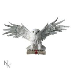 Figura Harry Potter Hedwig The Emissary