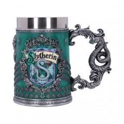 Jarra Slytherin Harry Potter