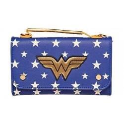 Bolso Wonder Woman