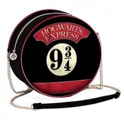 Bolso badolera Hogwarts Express 9 3/4, Harry Potter