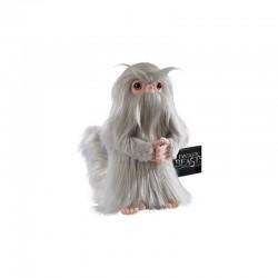 Peluche Demiguise Harry Potter y Animales Fantásticos