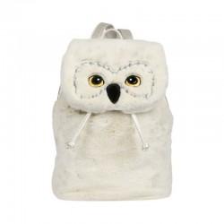 Mochila Hedwig by Danielle Nicole, Harry Potter