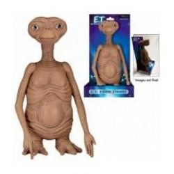 Réplica E.T a escala, 30cm, E.T El Extraterrestre