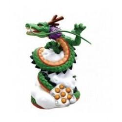 Hucha Shenron, Dragon Ball