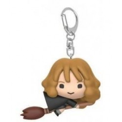 Llavero chibi Hermione, Harry Potter