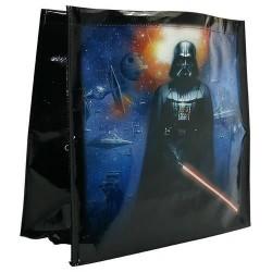 Bolsa de la compra Darth Vader, Star Wars