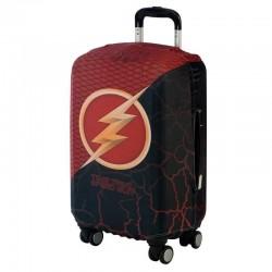 Funda maleta Flash 61 cm