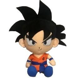 Peluche Son Goku, DRAGON BALL