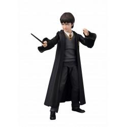 Figura articulada Harry Potter 14cm, Harry Potter