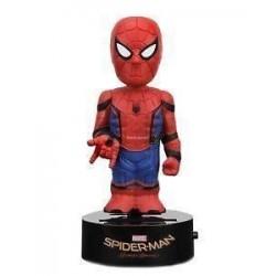 Spiderman body Knocker HomeComing